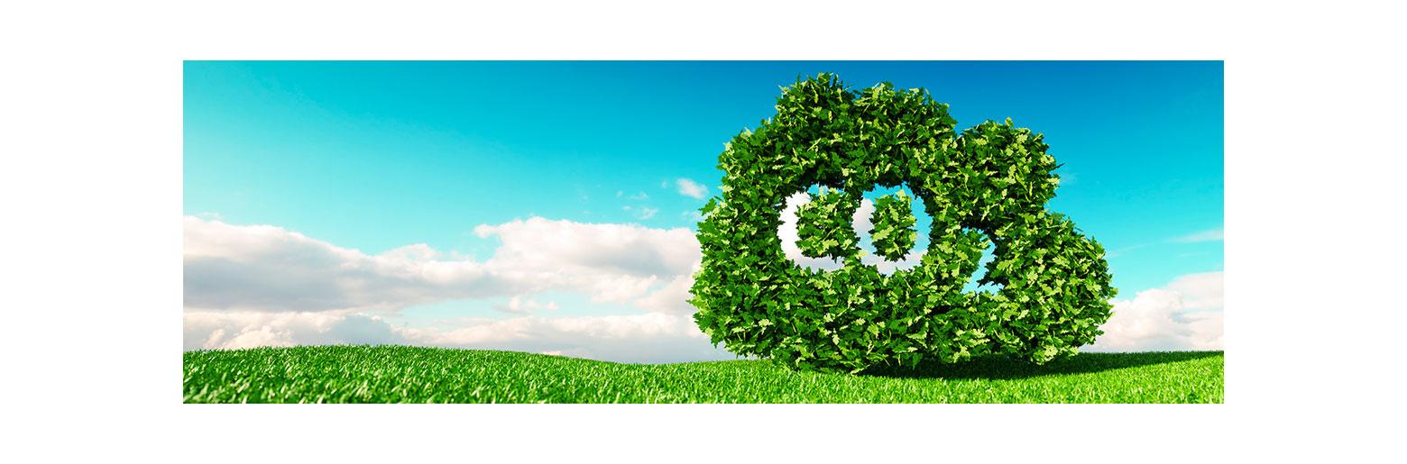 zero emissioni 3