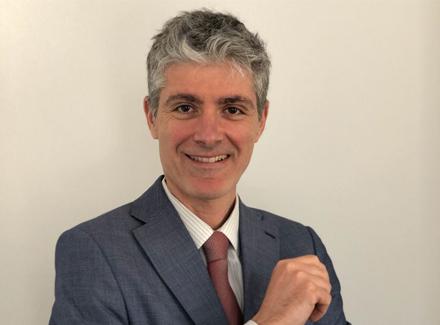 Andrea Di Filippo