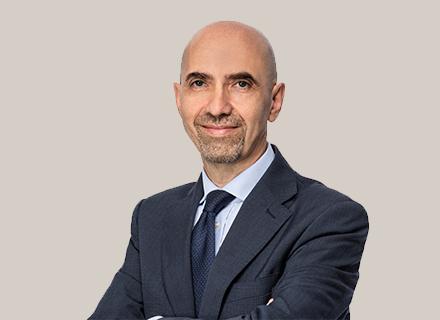Roberto Balzerani