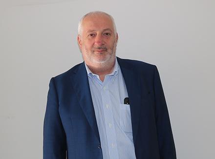 Gian Luigi Bonomini