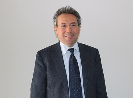 Enrico Cantoni