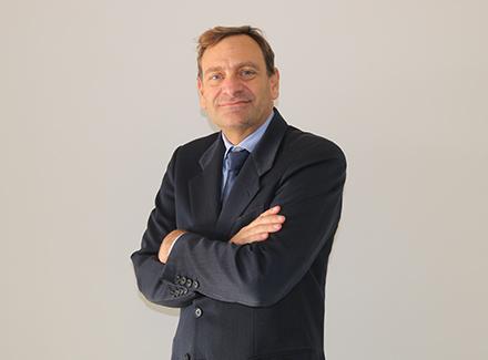 Carlo Mangiagalli
