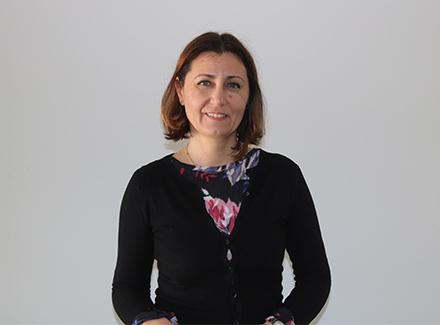 Alessia Ventrella